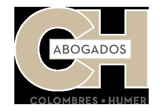 CHV Abogados